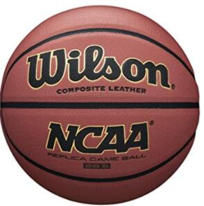 durable and long lasting indoor outdoor basketball